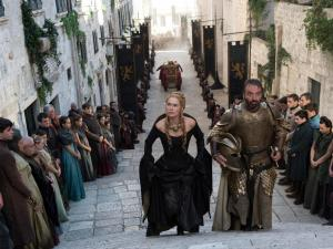 Game Of Thrones Dubrovnik Tour Packages